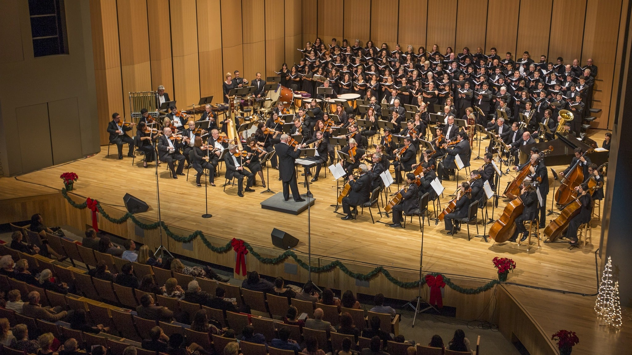 Valley Symphony Orchestra: Indiana Jones And